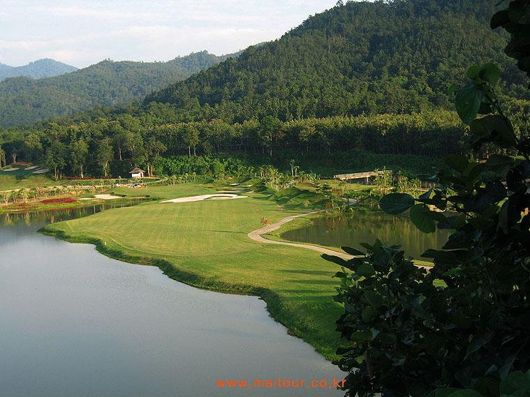 가산 쿤탄 전경3