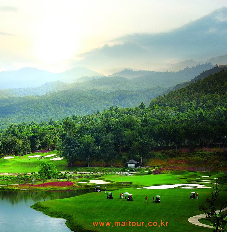 가산 쿤탄 전경2
