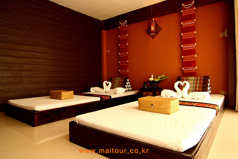 kandara wellwellness spa 3