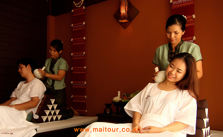 kandara wellwellness spa 4