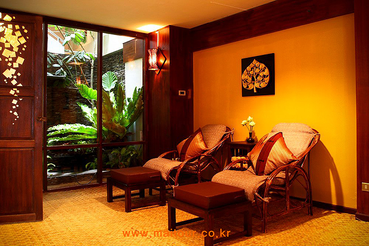 kandara wellwellness spa 2