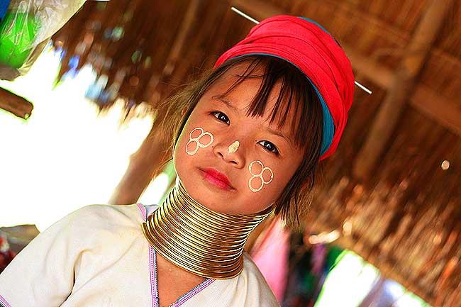 chiang mai Trekking 7