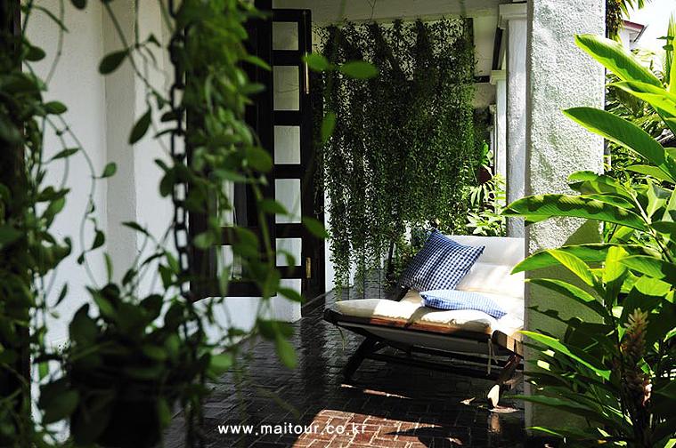 마나타이 빌리지 호텔 부대시설 10