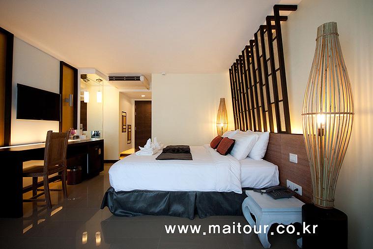 치앙마이 님만 마이 디자인 호텔 59