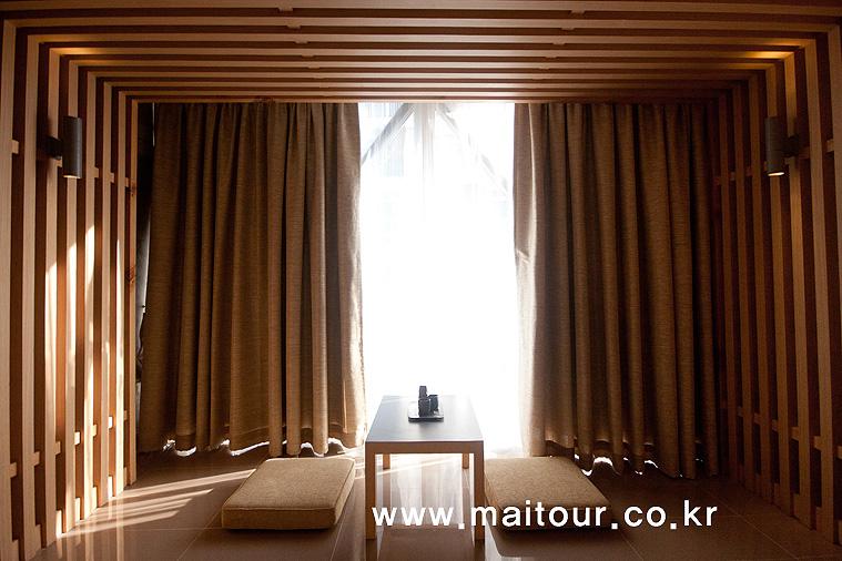 치앙마이 님만 마이 디자인 호텔 45